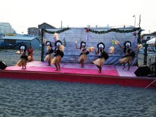 BF20130807-11@tonga.JPG