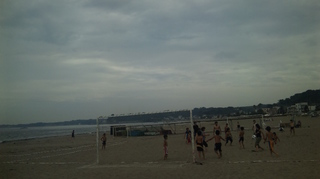 DVC00833beachhandball.JPG