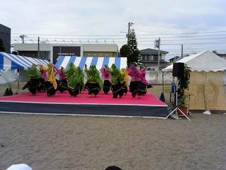 TS3V0139ベリーダンス.jpg